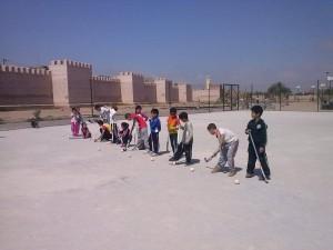 hockeybadquality